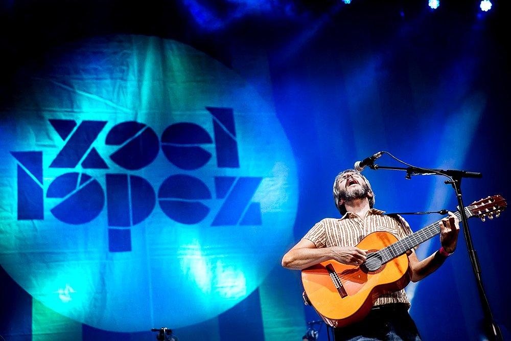 Xoel López
